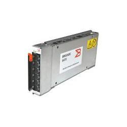 Brocade 20-port 8Gb SAN Switch Module for BladeCenter