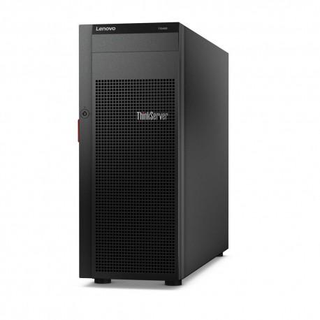 ThinkServer TS460 E3-1220v6 8GB 2x1TB 70TR001NEA