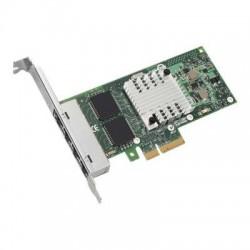Lenovo 0A89424 karta sieciowa