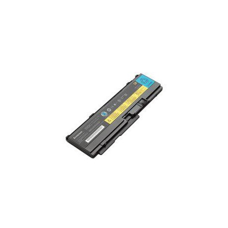 Lenovo Bateria/ThinkPad X300 3 Cell LiPolymer