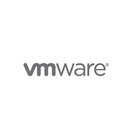 VMware vSphere 6 Standard for 8 Processor Server LicAnd3Yr SAndS