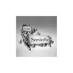 4 Year Onsite Repair 24x7 4 Hour Response