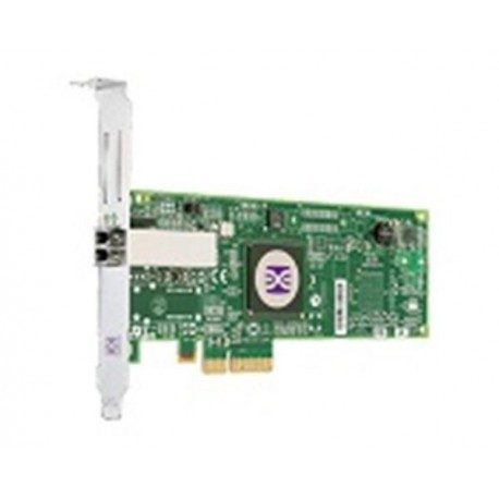ThinkServer LPe16000B Single Port 16Gb Fibre Channel HBA by Emulex