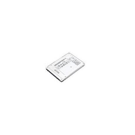 Lenovo 4XB0G69281 urządzenie SSD