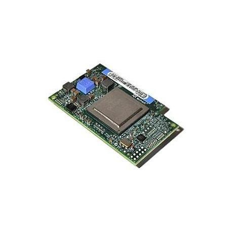 Lenovo Obudowa IBM BladeCenter QL 4GB Fibre Ch Exp Card
