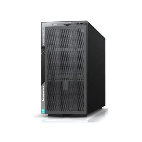 Intel Xeon Processor E5-2650 v3 10C 2.3GHz 25MB 2133MHz 105W