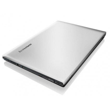 Intel Xeon Processor E5-2650L v3 12C 1.8GHz 30MB 2133MHz 65W