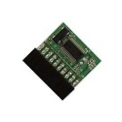 Lenovo ThinkServer TPM v1.1
