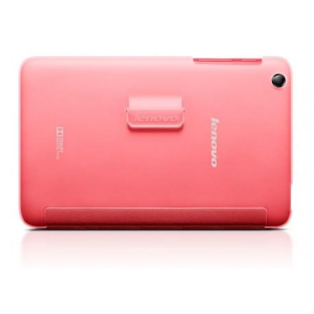 Lenovo 888016508 pokrowiec na telefon komórkowy