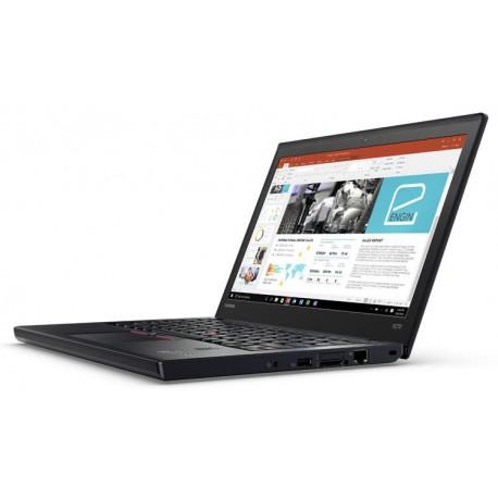 LENOVO ThinkPad X270 i7-7500U 12.5inch