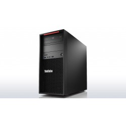 TS P410 E5-1630V4 16GB/Tower/ Intel Xeon E5-1630 v4 (3.7 GHz, Turbo 4.0 GHz, 10 MB L3, 4 Cores, 8 Threads, Intel Turbo Boost 3.0