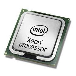Intel Xeon 10C Processor Model E5-2660v2 95W 2.2GHz/1866MHz/25MB