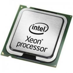 Intel Xeon QC Processor Model E7310 80W 1.60GHz/1066Mhz/4MB L2