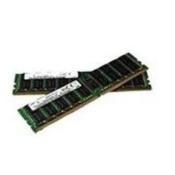 Lenovo ThinkServer 32GB DDR4-2400MHz (2Rx4) RDIMM