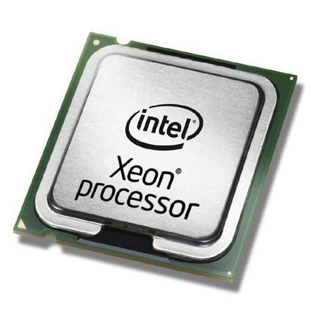 Lenovo Intel Xeon E5-2420 v2