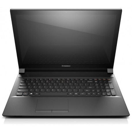 Lenovo Notebook B50-80/15.6'' I7-5500U 4G 1T WIN8.1