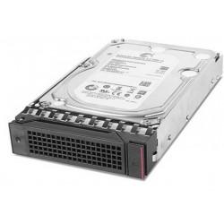 Lenovo 4XB0G88760 1000GB Serial ATA III dysk twardy