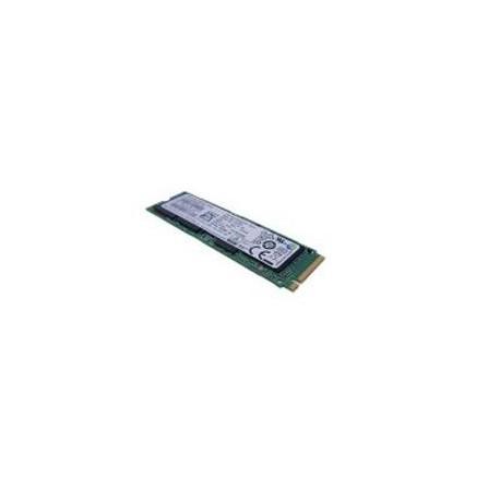 Lenovo 4XB0M52450 PCI Express urządzenie SSD