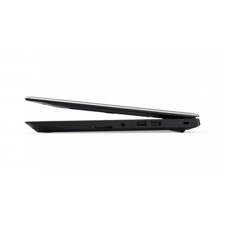 "Lenovo ThinkPad E470 2.50GHz i5-7200U 14"" 1920 x 1080piksele Czarny Notebook"