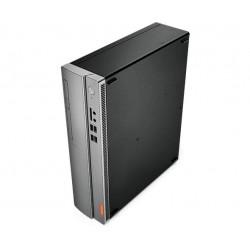 Komputer PC Lenovo IdeaCentre 310S-08IAP J4205/4GB/500GB/iHD505/W10