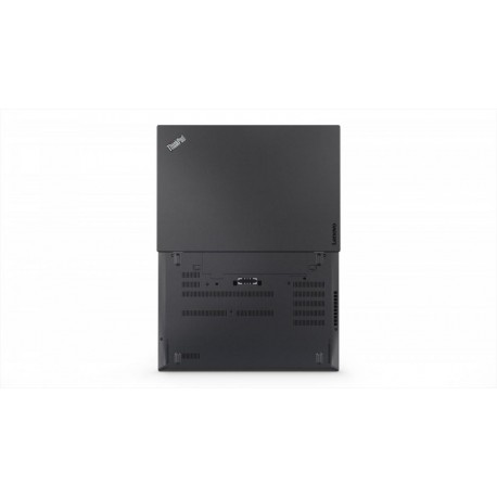 120GB SATA 3.5in MLC HS Enterprise Value SSD