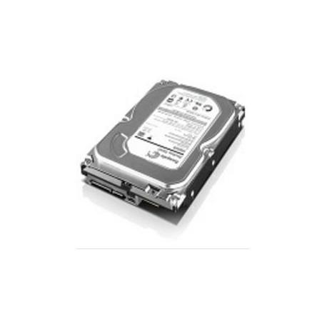 "Lenovo 1TB SATA 3.5"" 1000GB SATA"