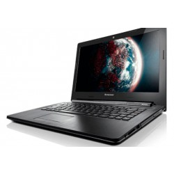 Lenovo Notebook G40-45/14'' E1-6010 2G 320G WIN8.1