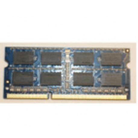 Lenovo 8GB PC3-12800 1600MHz DDR3 SODIMM Memory 8GB DDR3L 1600Mhz moduł pamięci