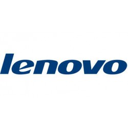 Lenovo Polisa serwisowa ServicePack/3Yr Carry-In Repair f TN100