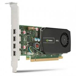 Intel Xeon Processor E5-2630 v3 8C 2.4GHz 20MB Cache 1866MHz 85W
