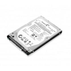 Lenovo 4XB0K12248 Serial ATA III urządzenie SSD