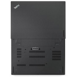 500GB 7.2K 6Gbps NL SATA 2.5in G3HS HDD