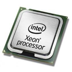 X6 DDR3 Compute Book Intel Xeon Processor E7-4809 v3 8C 2.0GHz 115W