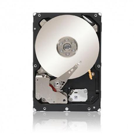 300 GB 15,000 rpm 6 Gb SAS 2.5 Inch HDD