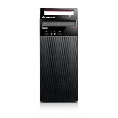 LENOVO E73 TWR i5-4460S 4GB 500GB HD4600 W7P W8.1P 10DS000HPB