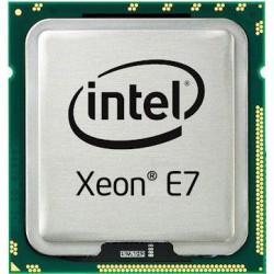 X6 Compute Book Intel Xeon Processor E7-4820 v2 8C 2.0GHz 105W
