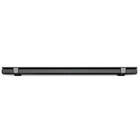 """Lenovo ThinkPad T470s 2.7GHz i7-7500U 14"""" 2560 x 1440piksele 4G Czarny Notebook"""
