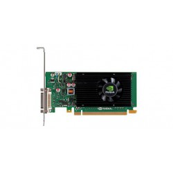 ThinkServer 1GB NVS 315 PCIe x16 Graphic Adapter by NVIDIA