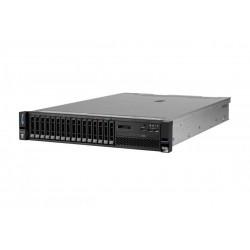 Intel Xeon Processor E5-2697 v3 14C 2.6GHz 35MB 2133MHz 145W