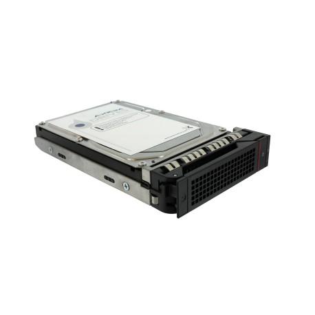 "Lenovo 400GB 3.5"" Enterprise Performance SAS Hot Swap 400GB"