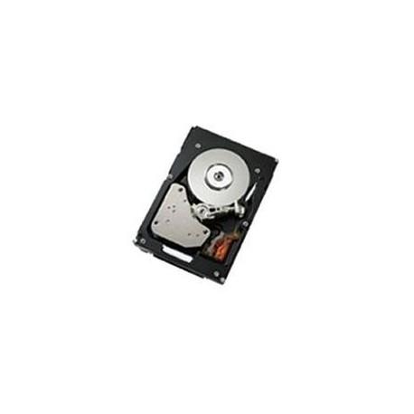 4TB 7.2K 12Gbps NL SAS 3.5in G2HS 512e HDD