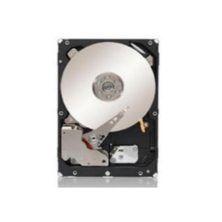 1 TB 7,200 rpm 6 Gb SAS NL 2.5 Inch HDD