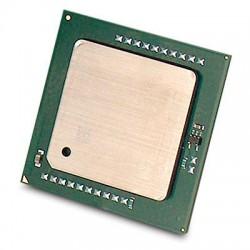 Intel Xeon Processor E5-2640 v3 8C 2.6GHz 20MB 1866MHz 90W