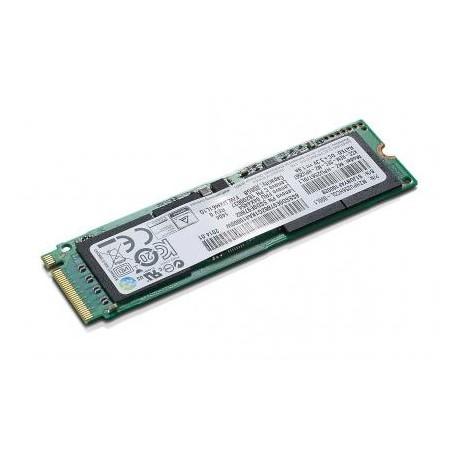 Lenovo 512GB M.2 PCIe Gen3.0 8Gb/s 512GB