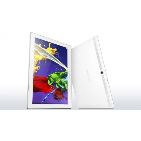 Lenovo Tablet TAB2 A10-30F (10,1'' 32GB biały)