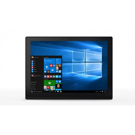Lenovo ThinkPad X1 Tablet 256GB 3G 4G Czarny tablet