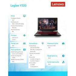 Intel Xeon 10C Processor Model E5-2670v2 115W 2.5GHz/1866MHz/25MB