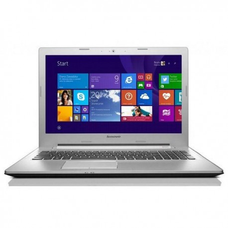 Lenovo Notebook IdeaPad Z50-70/i7-4510U 4G 1TB+8SSD