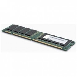 8GB TruDDR4 Memory (2Rx8, 1.2V) PC4-19200 CL17 2400MHz LP RDIMM