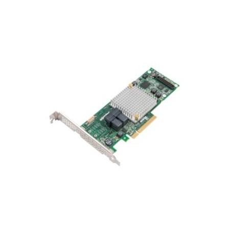 Intel Xeon Processor E5-4620v2 8C 2.6GHz 20MB Cache 1600MHz 95W